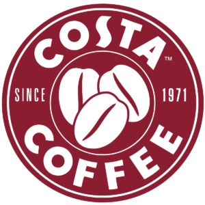 costa coffee bestbaristas